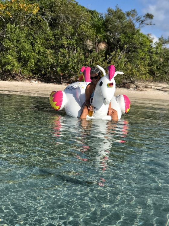 Tour The West Side of Ambergris Caye, Beaches and Sandbars, with Belize BBQ Boats