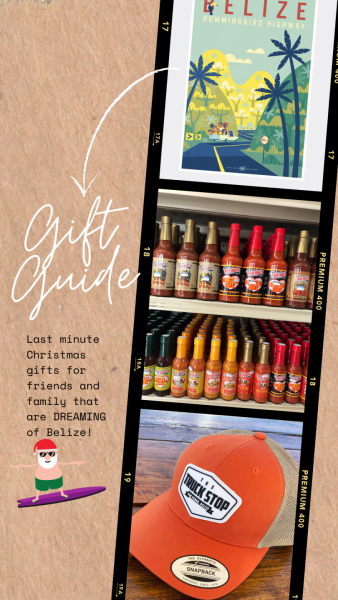 Belize-Gift-Guide